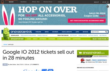 http://www.androidcentral.com/google-io-2012-registration-now-open