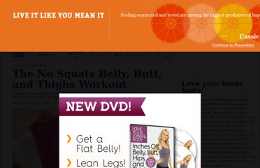 http://www.prevention.com/fitness/strength-training/no-squats-belly-butt-thighs-workout?page=3