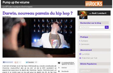 http://blogs.lesinrocks.com/pump-up-the-volume/2012/03/26/darwin-nouveau-parrain-du-hip-hop/