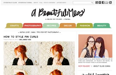 http://abeautifulmess.typepad.com/my_weblog/2012/03/how-to-style-pin-curls.html