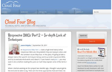 http://blog.cloudfour.com/responsive-imgs-part-2/