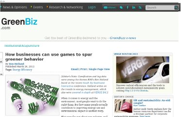 http://www.greenbiz.com/blog/2012/03/26/why-gamifying-energy-savings-can-spur-homeowners-reduce-use