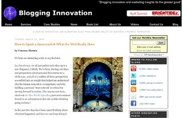 http://www.business-strategy-innovation.com/2010/03/how-to-spark-snowcrash-what-web-really.html