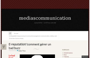 http://mediascommunication.wordpress.com/tag/kit-kat-video/