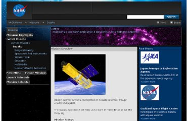 http://www.nasa.gov/mission_pages/astro-e2/main/index.html