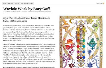 http://rorygoff.com/updates/115-1-27-nakshatras-or-lunar-mansions-as-states-of-consciousness/