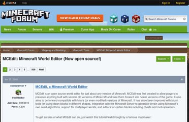http://www.minecraftforum.net/topic/13807-mcedit-minecraft-world-editor-now-open-source/#p271802