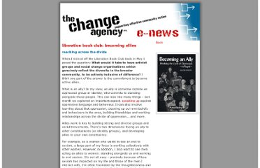 http://www.thechangeagency.org/03_enews/newsletter.asp?ID=169