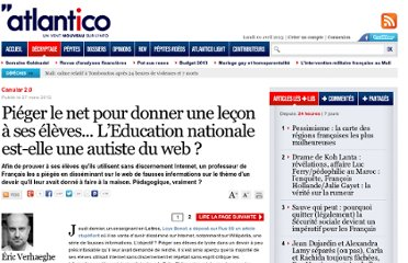 http://www.atlantico.fr/decryptage/professeur-piege-net-pour-donner-lecon-eleves-wikipedia-education-nationale-eric-verhaeghe-318297.html