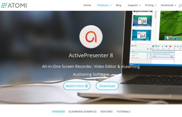 http://atomisystems.com/activepresenter/