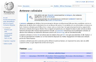 http://fr.wikipedia.org/wiki/Antenne_colin%C3%A9aire