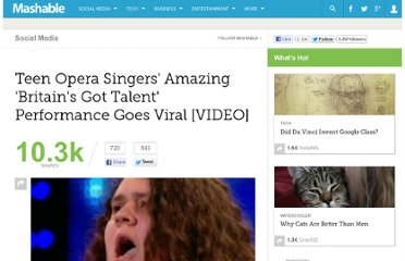 http://mashable.com/2012/03/27/opera-britains-got-talent/