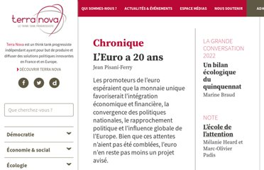 http://www.tnova.fr/index.php?option=com_content&view=article&id=1188