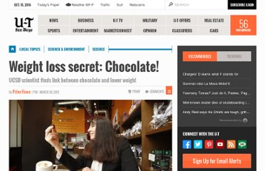 http://www.utsandiego.com/news/2012/mar/26/weight-loss-secret-chocolate/?page=1#article