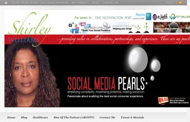 http://socialmediapearls.com/40-social-media-curation-sites-and-tools/