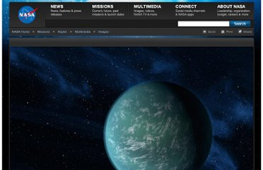 http://www.nasa.gov/mission_pages/kepler/multimedia/images/kepler-22b.html