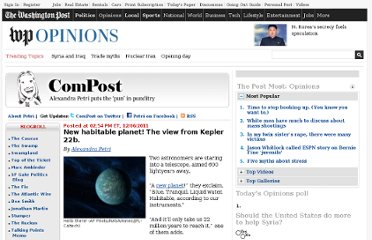 http://www.washingtonpost.com/blogs/compost/post/new-habitable-planet-the-view-from-kepler-22b/2011/12/06/gIQA3ah9ZO_blog.html