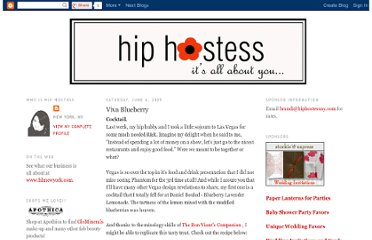 http://hiphostess.blogspot.com/2009/06/viva-blueberry.html