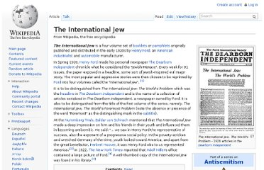 http://en.wikipedia.org/wiki/The_International_Jew