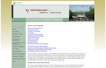 http://qcpages.qc.edu/psychology/BAPROGRAM/fields.html