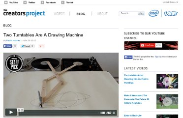 http://thecreatorsproject.com/blog/two-turntables-are-a-drawing-machine