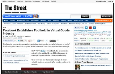 http://www.thestreet.com/story/11472274/1/facebook-establishes-foothold-in-virtual-goods-industry.html