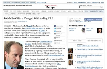 http://www.nytimes.com/2012/03/28/world/europe/polish-ex-official-charged-with-aiding-cia.html?nl=todaysheadlines&emc=edit_th_20120328