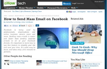 http://www.ehow.com/how_5102029_send-mass-email-facebook.html