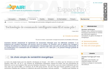 http://conseils.xpair.com/actualite_experts/technologie-commande-intelligente-sans-fil.htm
