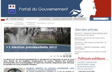 http://www.gouvernement.fr/gouvernement/l-election-presidentielle-2012