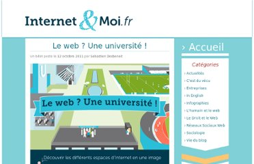 http://internetetmoi.fr/blog/le-web-une-universite/