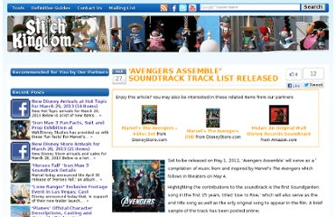http://www.stitchkingdom.com/disney-avengers-assemble-soundtrack-track-list-released-20135/