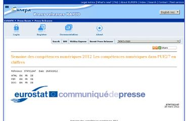 http://europa.eu/rapid/pressReleasesAction.do?reference=STAT/12/47&format=HTML&aged=0&language=FR&guiLanguage=en
