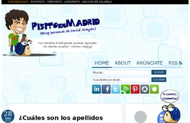 http://www.pisitoenmadrid.com/blog/