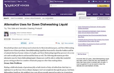 http://voices.yahoo.com/alternative-uses-dawn-dishwashing-liquid-679323.html