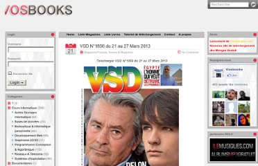 http://www.vosbooks.net/category/revues-magazines/magazines-francais