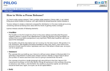 http://www.prlog.org/tips/1016-how-to-write-a-press-release.html