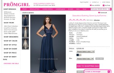 http://www.promgirl.com/shop/dresses/viewitem-PD812317
