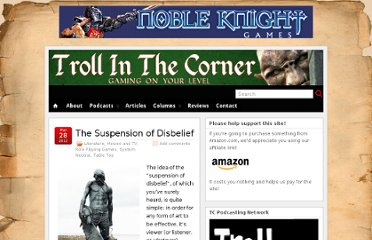 http://trollitc.com/2012/03/the-suspension-of-disbelief/
