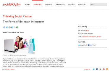 https://social.ogilvy.com/the-perks-of-being-an-influencer/