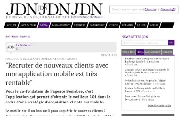http://www.journaldunet.com/ebusiness/crm-marketing/paul-louis-belletante-paul-louis-belletante-mobile-network-group.shtml