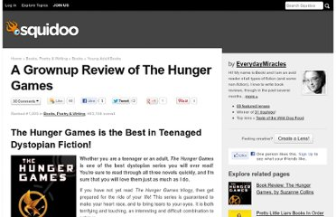 http://www.squidoo.com/the-hunger-games-book-ya