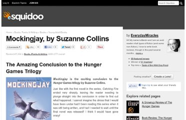 http://www.squidoo.com/mockingjay-hunger-games-book-3