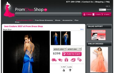 http://www.promdressshop.com/Prom-Dress-Jasz-3037.aspx
