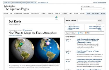 http://dotearth.blogs.nytimes.com/2010/03/25/new-ways-to-gauge-the-finite-atmosphere/