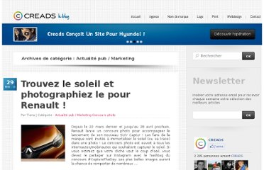 http://www.creads.org/blog/categorie/actualite-pub-marketing/