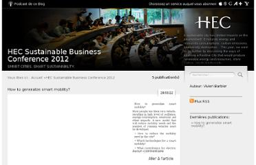 http://hec.libcast-framework.com/hec-sustainable-business-conference-2012
