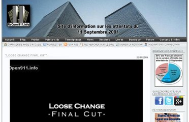 http://www.reopen911.info/video/loose-change-final-cut.html