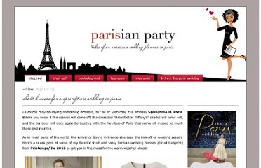 http://www.parisianevents.com/parisianparty/
