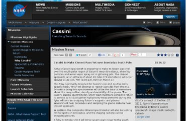 http://www.nasa.gov/mission_pages/cassini/whycassini/cassini20120326.html